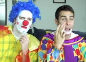 Clowns Deuce