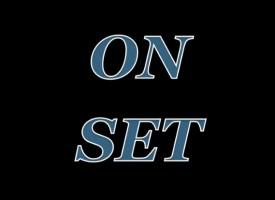 On Set 2