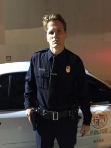 cop-shot