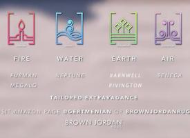 Brown Jordan VO Spot 1